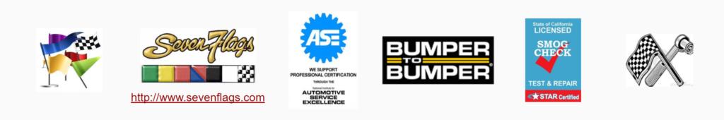 auto care partners